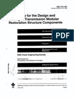 pruebas en alta tension.PDF