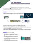 spectres.pdf
