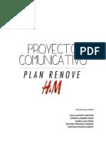 PLANRENOVEHM.pdf