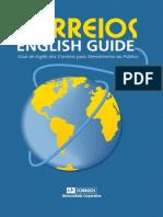 guia_ingles_atendentes_versao_online_em_pdf.pdf