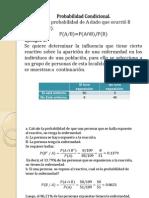 Condicional y bayes.pptx