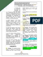 REVISÃO POR EXERCÍCIOS  01- TÓPICOS ESPECIAIS DE PROCESSO CIVIL.PDF