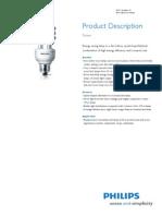 Philips_twister_338274_ffs_aen.pdf