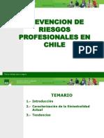presentacion_Martin_Fruns (2).ppt