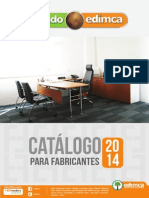 catalogo_fabricantes_2014.pdf