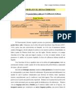 LA POESÍA EN EL RENACIMIENTO II.doc