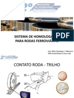 Ferroviário - Sistema.pdf