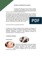 CONCEPCIONES Y DEFINICIÓN DE VIOLENCIA.docx