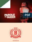 PAROLEDEQUEER4