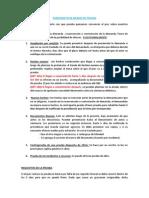 APUNTES OFRECIMIETO DE MEDIOS DE PRUEBA.pdf