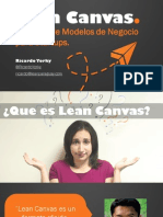 lean-canvas-creacion-de-modelos-de-negocio-para-startups-.pdf