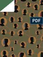 one_person_one_neuron.pdf