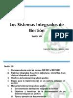 Sesion VIII sistemas integrados.ppt