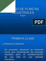 3. DISEÑO DE PLANTAS INDUSTRIALES No.1.pdf