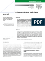 Manejo clínico-farmacológico del dolor dental.pdf