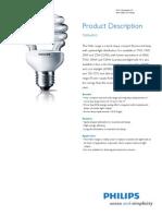 Philips_tornado_334081_ffs_aen.pdf