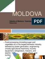 MOLDOVA.pptx
