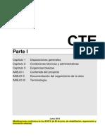 PARTE-I.pdf