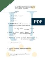 Taller ecuaciones diferenciales.docx