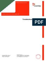 IG-6 2-IS-3 4-TroubleshootingGuide.pdf
