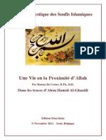 72319338-Une-Vie-en-la-Proximite-d-Allah.pdf