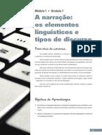 Unid_07_LC.pdf
