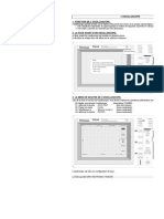 Cours Oscillo Tektronix - Terret Dominique - Medecine.pdf