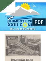 PONENCIA PLAN ESTRATÉGICO.pptx
