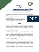A desalambrar... por una psicologia sin apellido. G. Picos.pdf