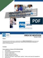 Treinamento TOTVS Educacional.pptx