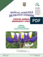 MANUAL AGRICOLA GRANOS ANDINOS 2012.pdf