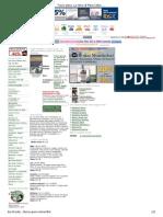 Fuoco Greco. La Storia Di Maria Callas e Aristotele Onassis - Gage Nicholas - Libro - IBS - Sperling & Kupfer - Saggi Paperback