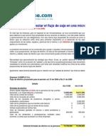 Modelo_para_proyectar_flujo_caja.xls