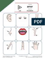 El cuerpo y los sentidos.pdf