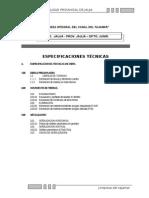 ESPECIFICACIONES TECNICAS - TAJAMAR.doc