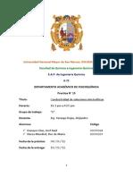 Informe Conductividad.docx