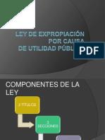 LEY_DE_EX...pptx