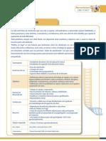 CINE-FORO-Pollitos-en-fuga-FINAL.pdf