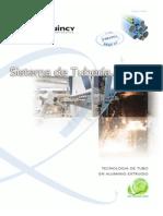 AIRNET-001-ES 0810.pdf