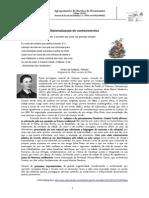 cesario_guia_estudo.docx