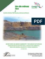 minas cerradas en mexico.pdf