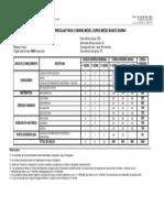 estrutura_curricular_para_o_ensino_mdio_curso_mdio_bsico_diurno_.pdf