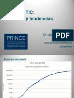 Alejandro Prince.pdf