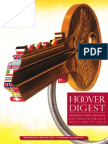 Hoover Digest, 2014, No. 4, Fall