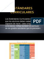 ESTÁNDARES CURRICULARES.pptx