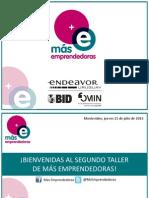 Presentacion-_Como_crear_la_identidad_de_mi_emprendimiento.pdf