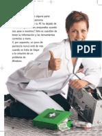 Mantenimiento PC.pdf