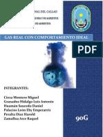 1er informe - gas real.docx