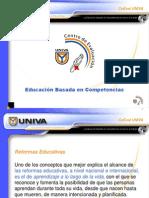 resentacineducacinbasadaencompetencias-100127141953-phpapp02.ppt