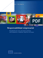 Recopilacion.pdf